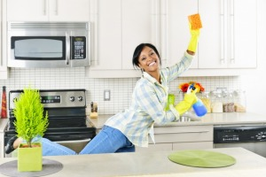 spring-cleaning-tips-tricks-kitchen1